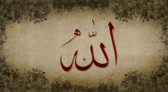 حضور قلب امام سجاد علیهالسلام  در نماز