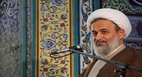 حجت الاسلام پناهیان؛ نماز اول وقت کاری از جنس امام زمان علیه السلام