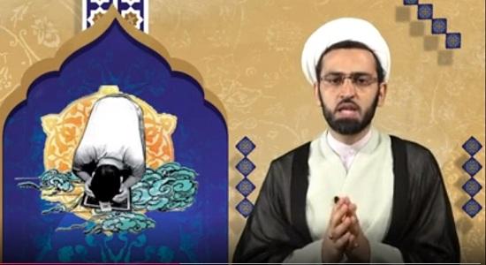 حجت الاسلام رحیمیان؛ پرسش های پرتکرار (2)