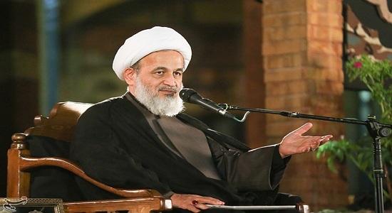 حجت الاسلام پناهیان؛ بر عکس شیطان عمل کن!